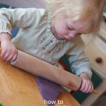 How to Homeschool Preschool and Love It