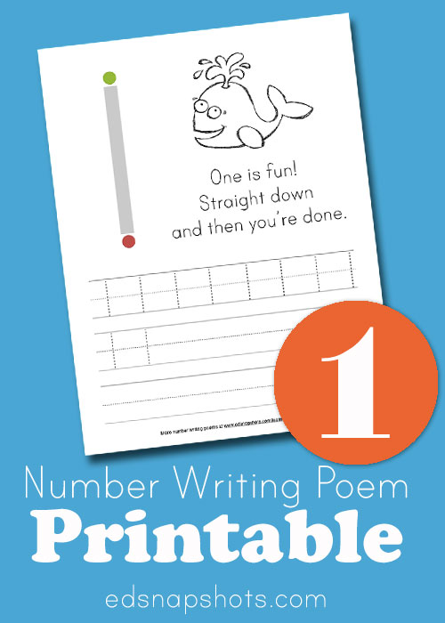 when to write out numbers in an essay There are rules for writing numbers in fiction learn when to use numerals and when to write out numbers learn the conventions for using numbers in novels.