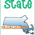 Mass1-copyUS Geography Massachusetts