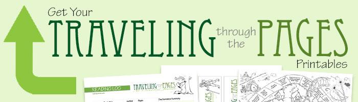 Summer Reading Program Free Download Get It!