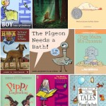 Books That Are Laugh Out Loud Funny