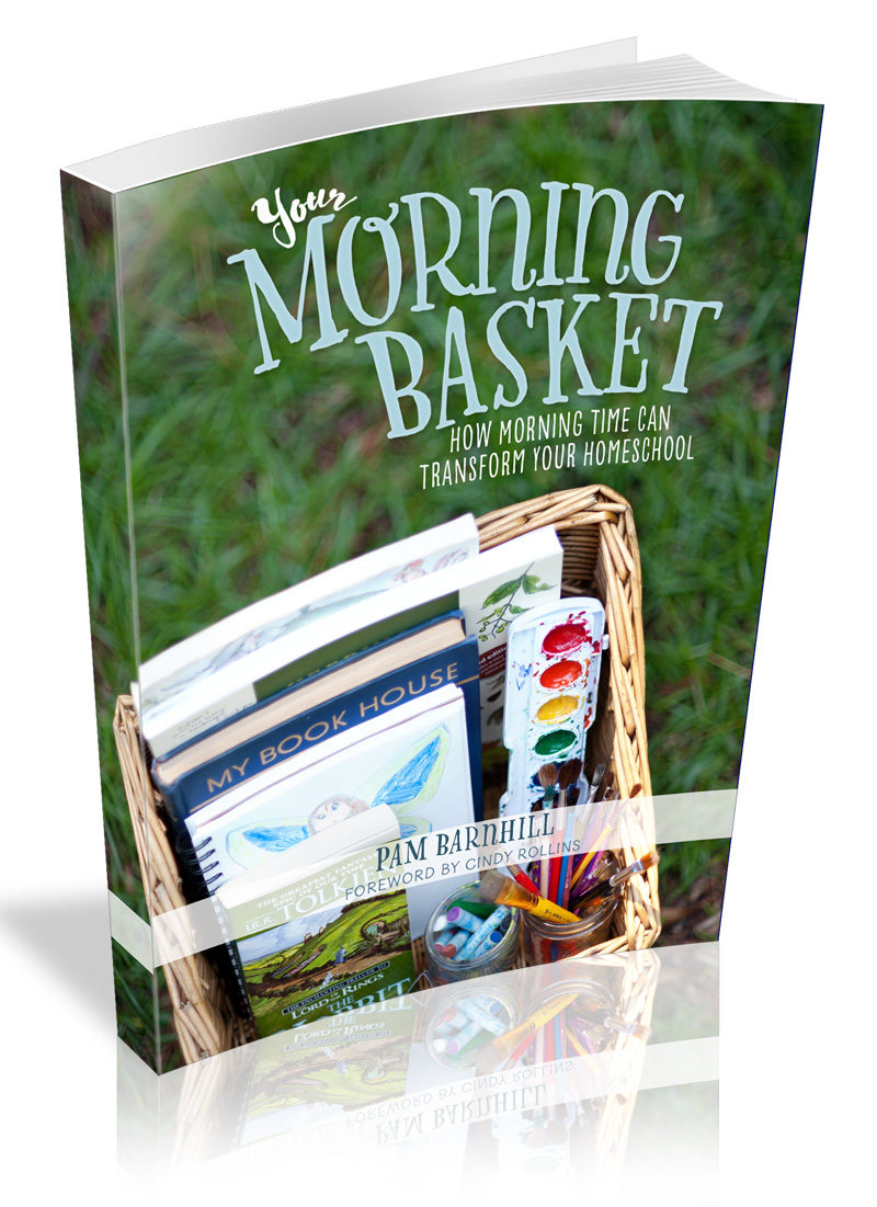 Your Morning Basket Guide