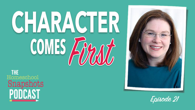 HSP 21 Lauren Hill: Character Comes First