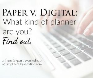 paper-digital-planning