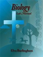 Logos Science Homeschool Biology