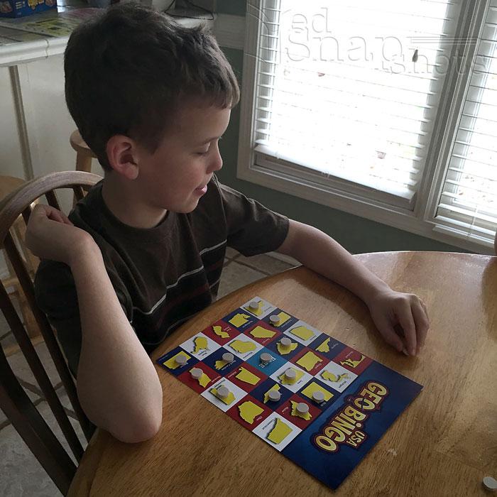 individualized homeschool plan pam barnhill homeschool solutions