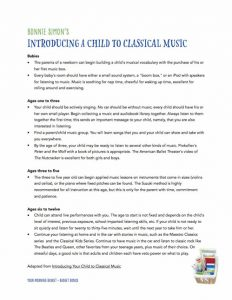 Introducing-a-Child-to-Classical-Music