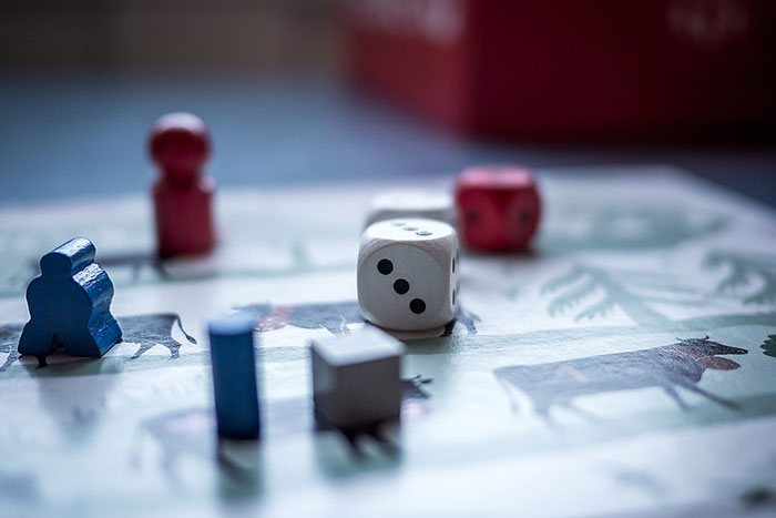 5 Tips for Board Gaming with Multiple Ages