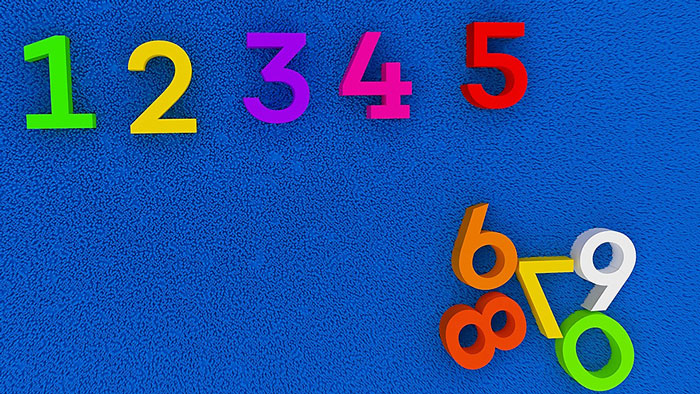 How to Help Your Kids Really Understand Math