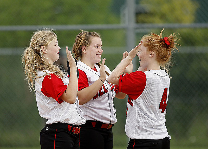 Socialization for the Homeschool Teen with Sports