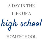 homeschooling high school Pam Barnhill Homeschool Solutions