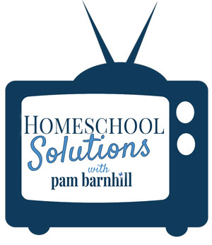Homeschool Solutions TV Cover Image