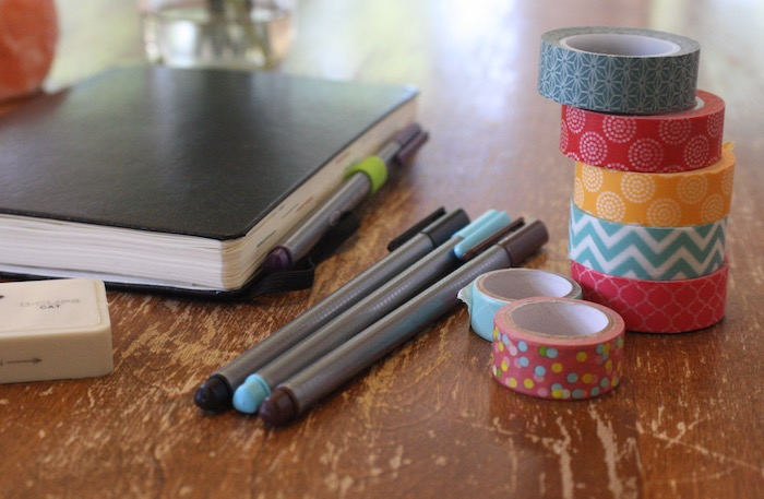 What do you need to homeschool well?