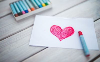12 Unexpected Things I Love About Homeschooling
