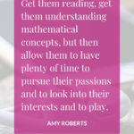 Get the reading quote