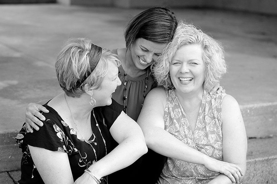 HSP 33 Lesli Richards: Things I Wish I Had Known