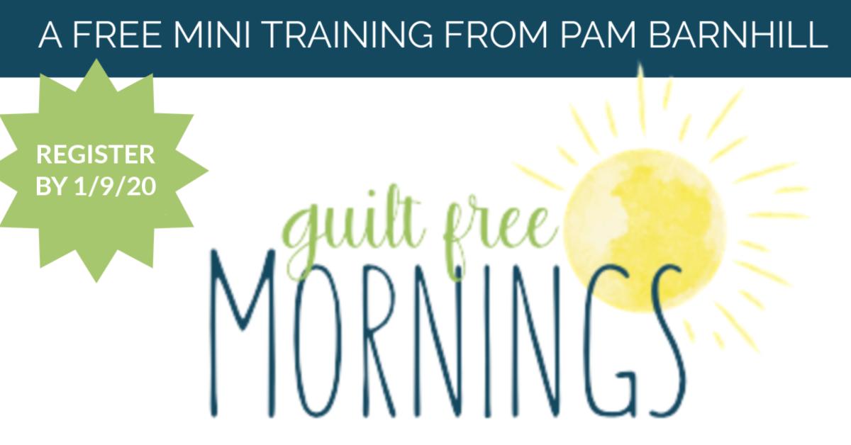 pambarnhill.com