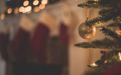 Planning Christmas School